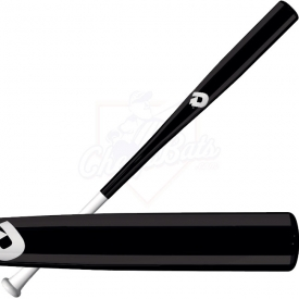 DeMarini Wood Fungo Bat DXFUNW