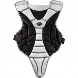 Easton Black Magic Chest Protector Jr. Youth (Age 6-8)