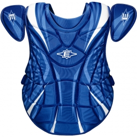 Easton Synge Fastpitch Chest Protector INTERMEDIATE