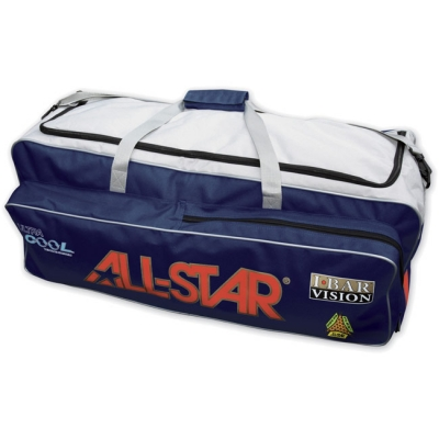 All Star Pro Model Players Bag BBPRO-2