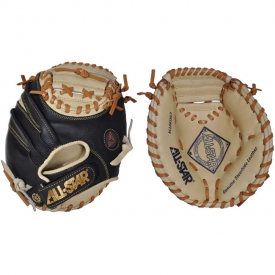"All Star The Donut Catchers Training Mitt 33.5"" CM100TM"