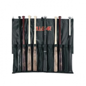 All Star Team Hanging Bat Bag BB1