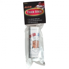 All-Star Tiger Stick Bat Grip GRIP93