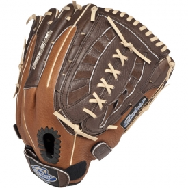 "Louisville Slugger TPS Catalyst Fastpitch Softball Glove 13"" CAT1300"
