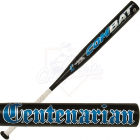 Combat Centenarian Senior Slowpitch Softball Bat CENTSP1