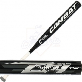 Combat B4 Baseball Bat Youth -10oz B4YB1