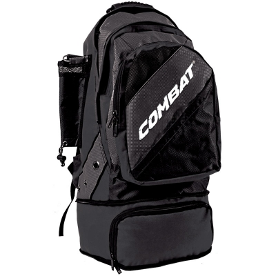 Combat Derby Life Backpack DERBYBPK