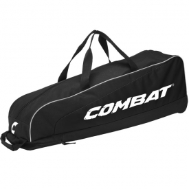 Combat Youth Roller Bag