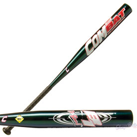 Combat B1 Baseball Bat Youth League B1YB