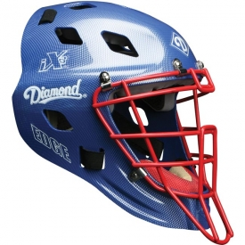 Diamond Edge iX3 Helmet Small