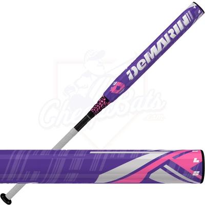 Fast Pitch Softball Bats | Amazon.com