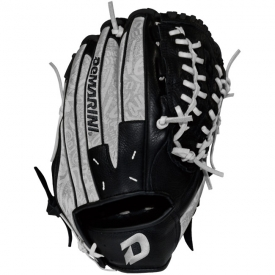 "DeMarini Rogue Baseball Glove 12.5"" WTA0728BB125SW"