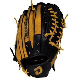 "DeMarini Rogue Baseball Glove 12.5"" WTA0728BB125WY"