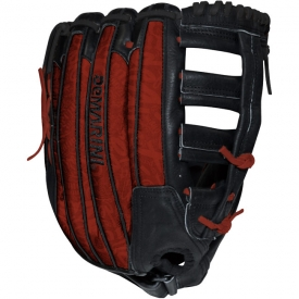 "DeMarini Rogue Softball Glove 14"" WTA0728SP14FER"