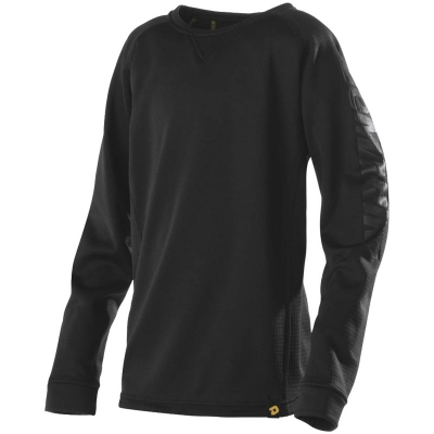 DeMarini Heater Fleece Youth Black