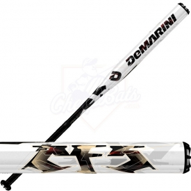 2013 DeMarini CF5 Fastpitch Softball Bat -8oz DXCF8