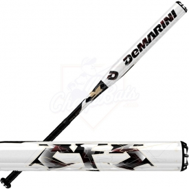2013 DeMarini CF5 Fastpitch Softball Bat -9oz DXCFF