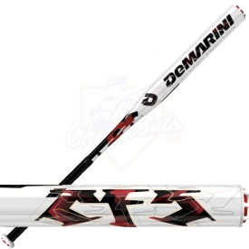 2013 DeMarini CF5 Fastpitch Softball Bat -11oz DXCFS