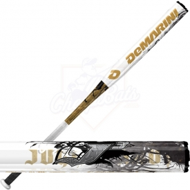 2013 DeMarini Juggernaut NT3 ASA Slowpitch Softball Bat WTDXNT3