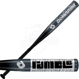 2013 DeMarini Rumble Youth Baseball Bat -10oz. WTDXRML