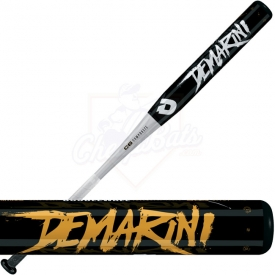 2013 DeMarini F5 Slowpitch Softball Bat WTDXSF5