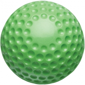 "Diamond DFPM-9 Lightweight Foam Ball 9"" Baseball (10 Dozen)"