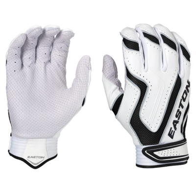 CLOSEOUT Easton Omen Batting Gloves (Adult Pair) A121525
