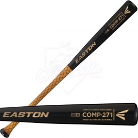 Easton Maple Composite MC271 BBCOR Baseball Bat A110181
