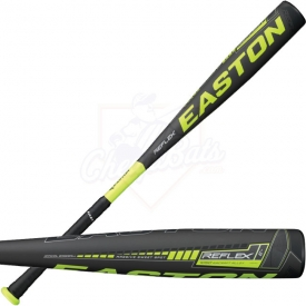 2013 Easton Reflex BBCOR Baseball Bat -3oz BB13RX A111616