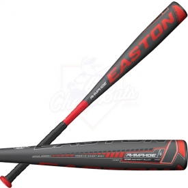 2013 Easton Rampage Senior League Baseball Bat -8oz. SL13RP8 A111633