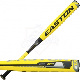 2013 Easton Power Brigade XL2 Youth Baseball Bat -11oz. YB13X2 A112737