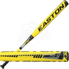 2013 Easton Power Brigade FX1 Fastpitch Softball Bat -9oz. FP13X1 A113198