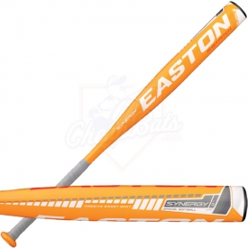 2013 Easton Synergy Fastpitch Softball Bat Youth -11oz. FP13SYY A113207
