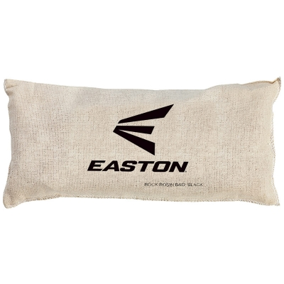 Easton Pro Rock Rosin Bag A162833