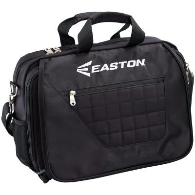 Easton Coaches Briefcase Messenger Bag SE A163139