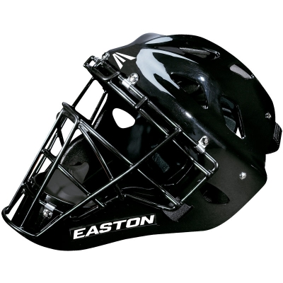 Easton Natural Catchers Helmet A165116