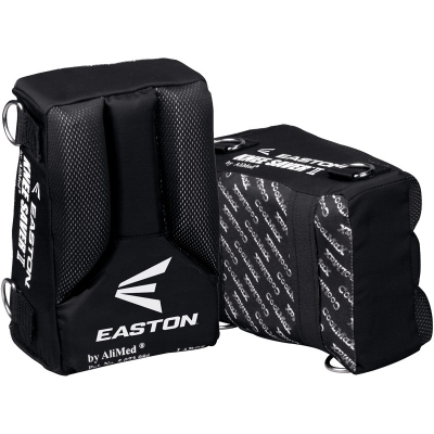 Easton Knee Saver II  A165118