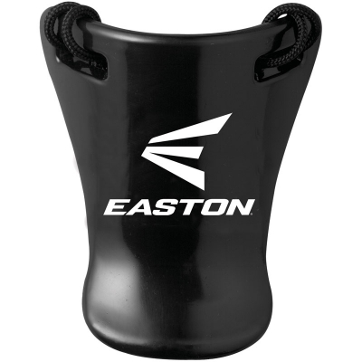 Easton Catcher Throat Guard A165120