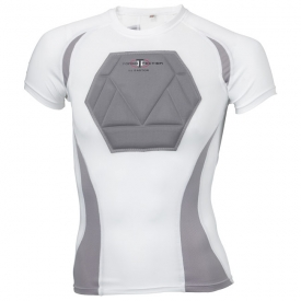Easton Concise Torso-Tection Shirt A164515