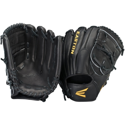 "Easton Professional Series Baseball Glove 12"" EPG 10B-SS A130395"