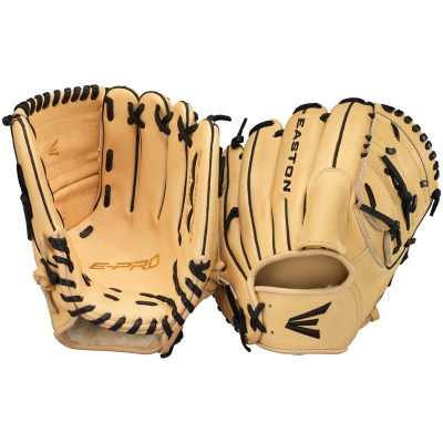 "Easton EPG 10WB-SS Professional Series Baseball Glove 12"" A130278"