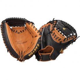 "Easton Professional Series Catchers Mitt 33.5"" EPG 243MB A130292"
