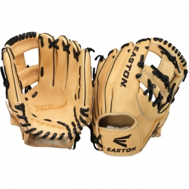 "Easton Professional Series Baseball Glove 11.25"" EPG 44WB A130281"