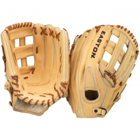 "Easton Professional Series Baseball Glove 12.75"" EPG 81WT A130287"