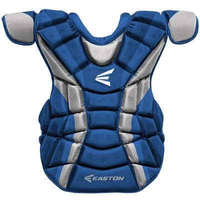 Easton Force Chest Protector