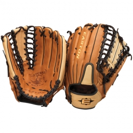 "Easton Natural Elite Baseball Glove 12.75"" NEB 1275 A130322"