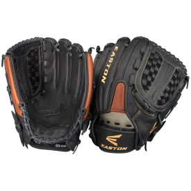 "CLOSEOUT Easton Rival Baseball Glove 12"" RVB 1200 A130304"