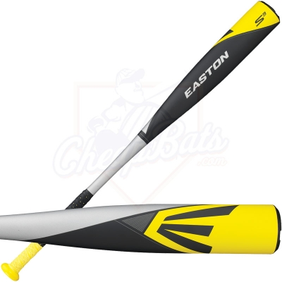 2014 Easton S3 Big Barrel Baseball Bat -10oz SL14S310