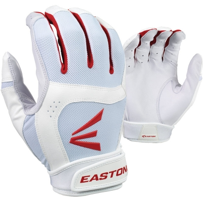 Easton STEALTH CORE FASTPITCH Batting Gloves (Adult Pair)