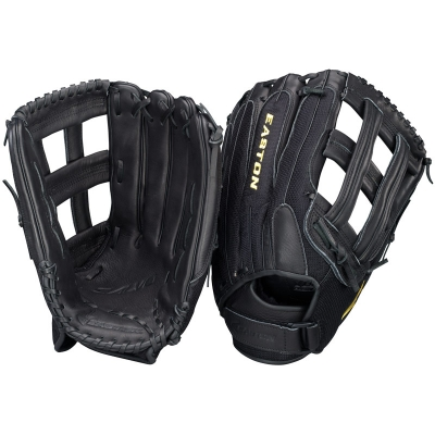 "Easton Salvo Series Softball Glove 15"" SVS 15 A130414"